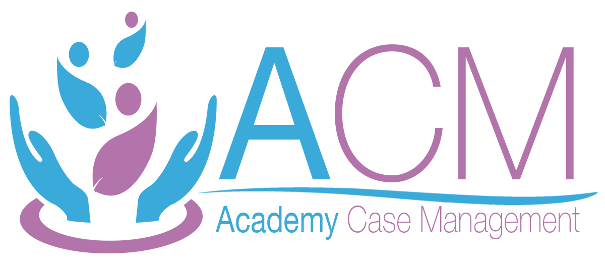 Academy Case Management Italia