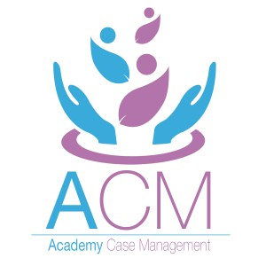 Logo Accademy Case management