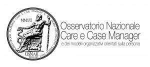 Logo OsNaCC