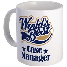case_manager_gift_worlds_best_mug